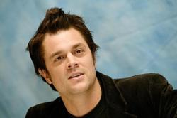 Johnny Knoxville picture