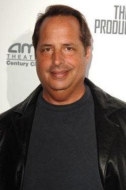 Jon Lovitz picture