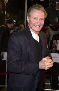 Jon Voight picture
