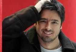Jorge Zabaleta picture
