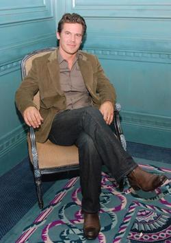 Josh Brolin picture
