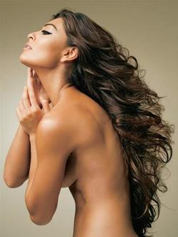 Juliana Paes picture