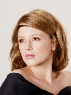 Karolina Gruszka picture