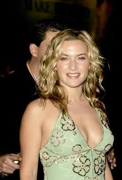 Kate Winslet picture