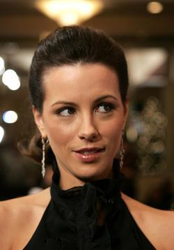 Kate Beckinsale picture