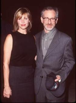 Kate Capshaw picture