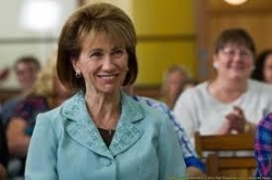 Kathy Baker picture