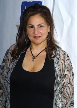Kathy Najimy picture