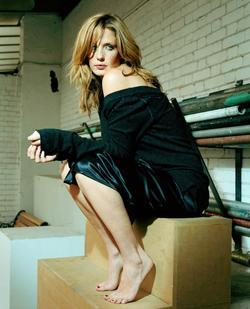 Kelly Reilly picture