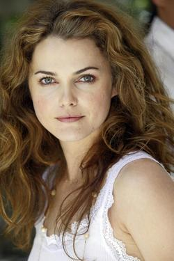Keri Russell picture