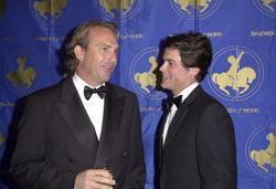 Kevin Costner picture