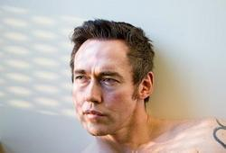 Kevin Durand picture