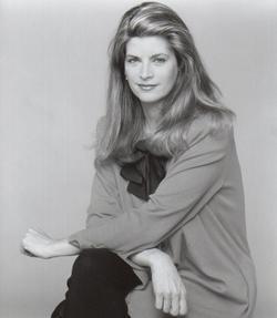 Kirstie Alley picture