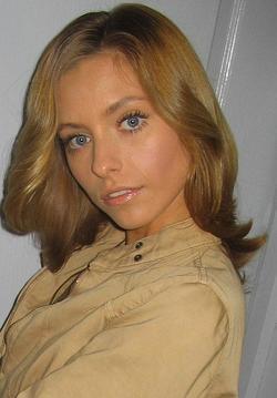 Liliya Kondrova picture