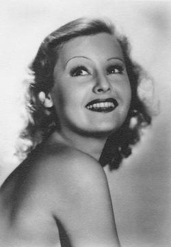 Lilian Harvey picture