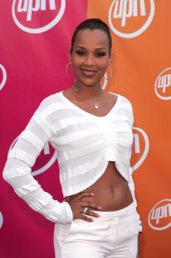 LisaRaye picture