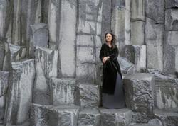 Liya Kebede picture