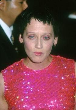 Lori Petty picture