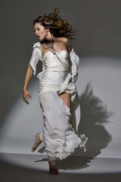 Margarita Levieva picture