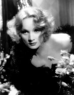 Marlene picture