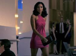 Marsha Thomason picture