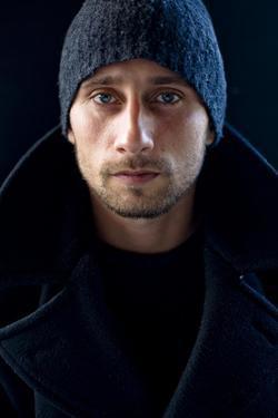 Matthias Schoenaerts picture