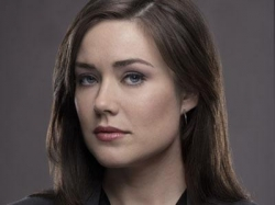Megan Boone picture