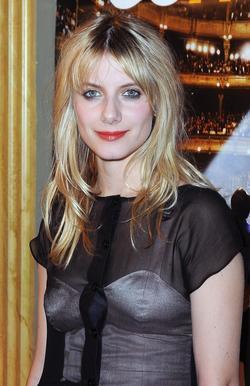 Melanie Laurent picture