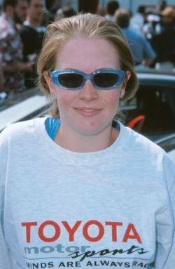 Melissa Joan Hart picture