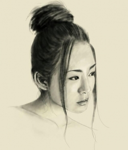 Minori Hatsune picture