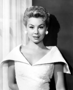 Mitzi Gaynor picture