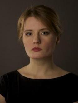 Natalya Kudryashova picture