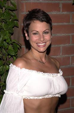 Natalie Raitano picture