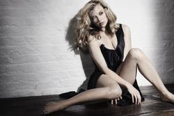 Natalie Dormer picture