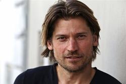 Nikolaj Coster-Waldau picture