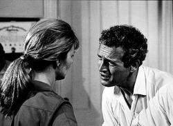 Paul Newman picture