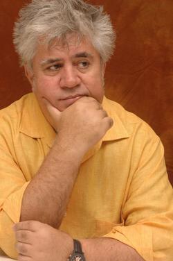 Pedro Almodovar picture