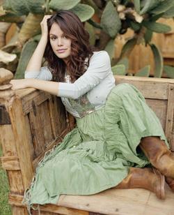 Rachel Bilson picture