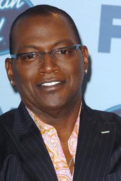 Randy Jackson picture