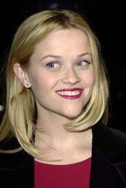 Reese Witherspoon picture
