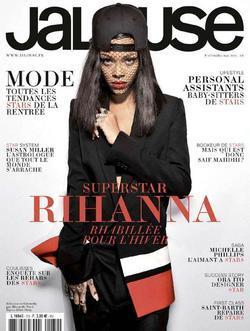 Rihanna picture
