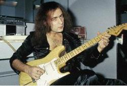 Ritchie Blackmore picture