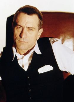 Robert De Niro picture