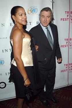 Robert De Niro picture