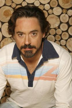 Robert Downey Jr. picture