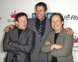 Robin Williams picture