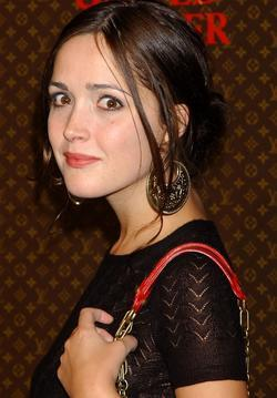 Rose Byrne picture