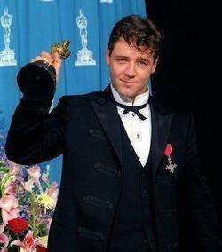 Russell Crowe picture