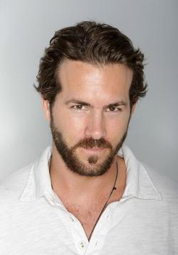 Ryan Reynolds picture