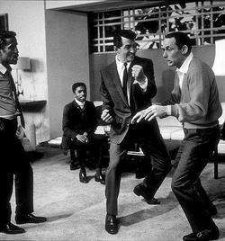 Sammy Davis Jr. picture
